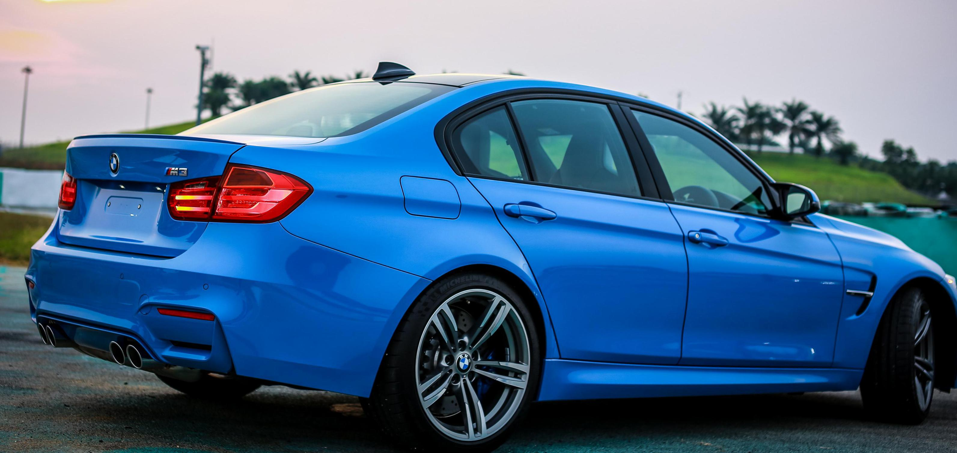 for m bestluxurycars at blue f show us finest bmw auto sale the toronto from
