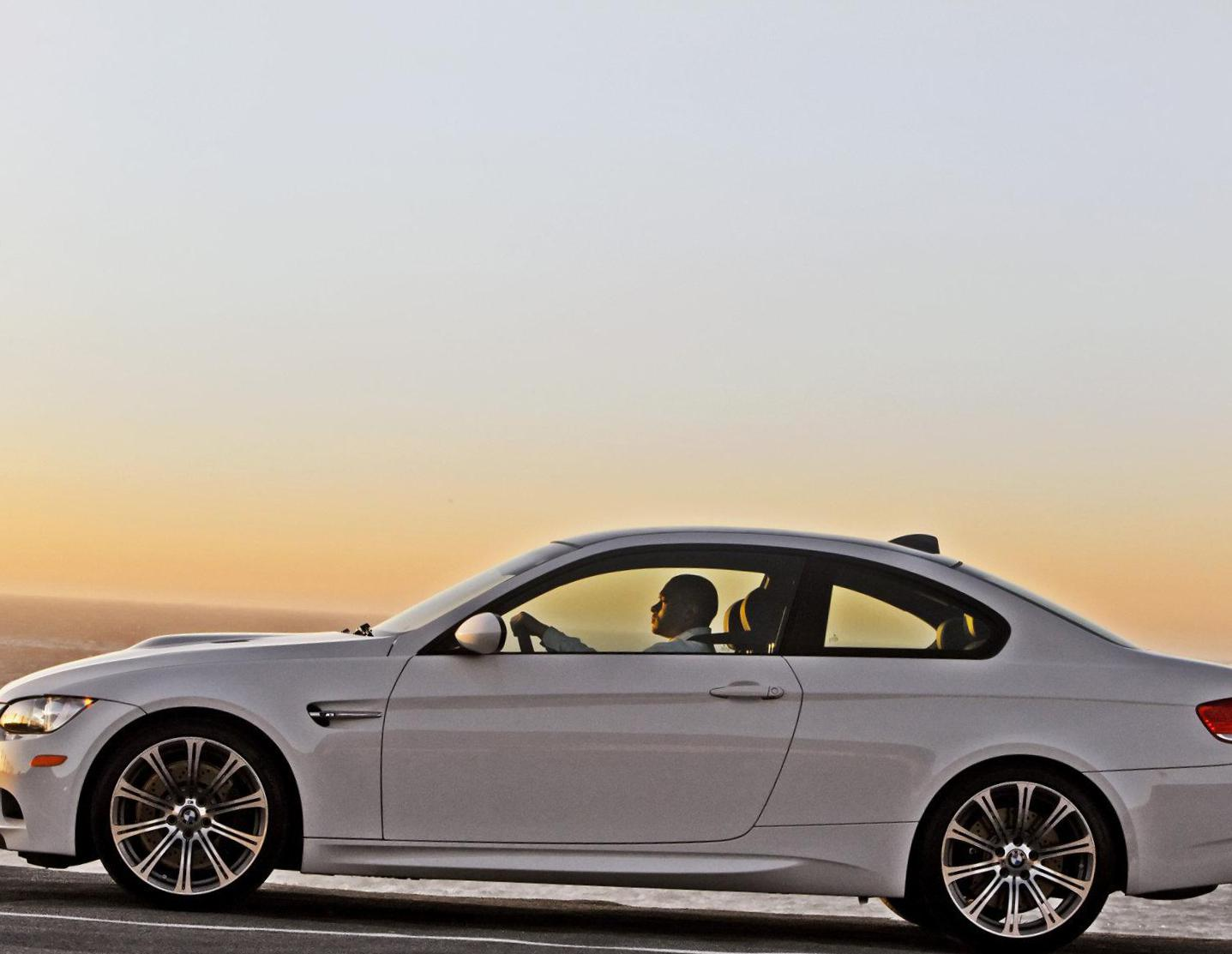 Bmw M3 Coupe E92 Photos And Specs Photo M3 Coupe E92 Bmw Tuning And 23 Perfect Photos Of Bmw M3 Coupe E92