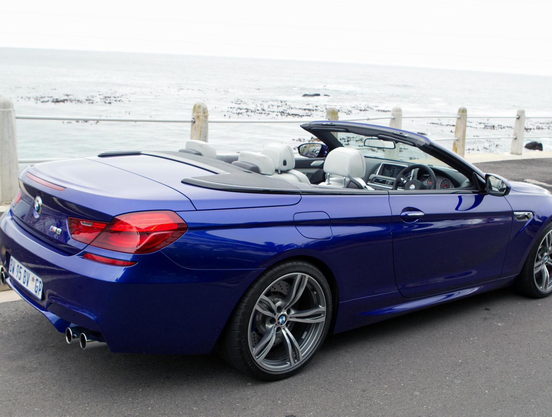 Bmw M6 Cabrio F12 Photos And Specs Photo Bmw M6 Cabrio F12 Tuning And 26 Perfect Photos Of Bmw M6 Cabrio F12