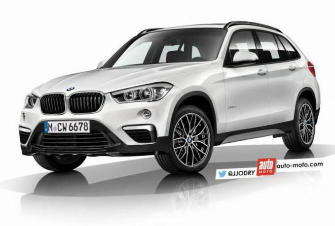bmw x1 f48 photos and specs photo bmw x1 f48 tuning and 26 perfect photos of bmw x1 f48. Black Bedroom Furniture Sets. Home Design Ideas