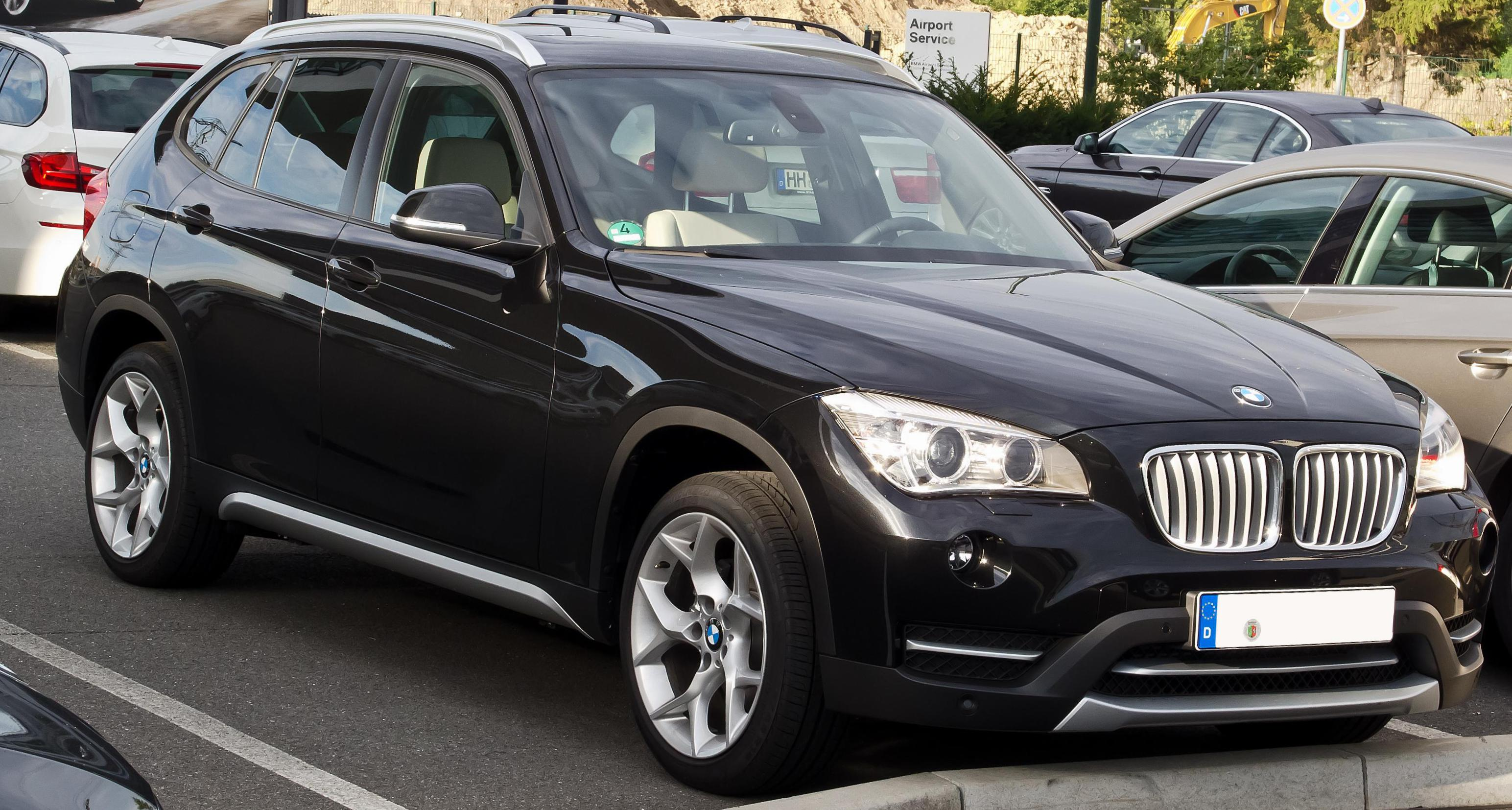 suv albany models of bmw lease south in ny glenmont htm