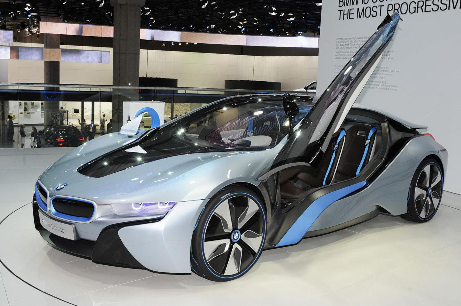 bmw i8 photos and specs photo bmw i8 for sale and 23 perfect photos of bmw i8. Black Bedroom Furniture Sets. Home Design Ideas