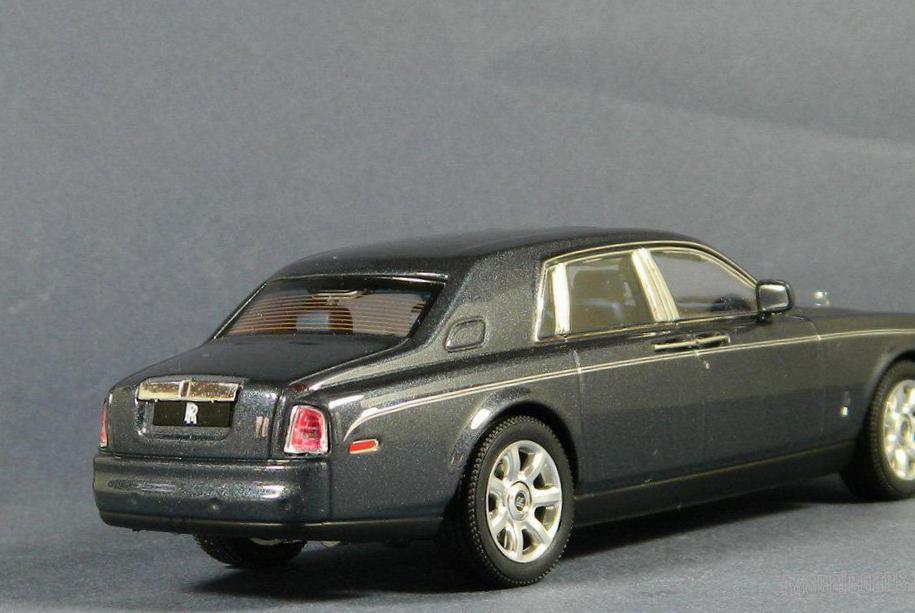 Phantom Rolls Royce Price Hatchback