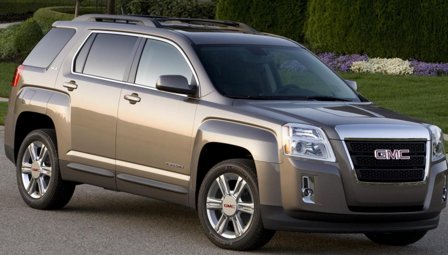 selection for image showing an have and your gmc images terrain we don com slt dp vehicles specs reviews amazon t
