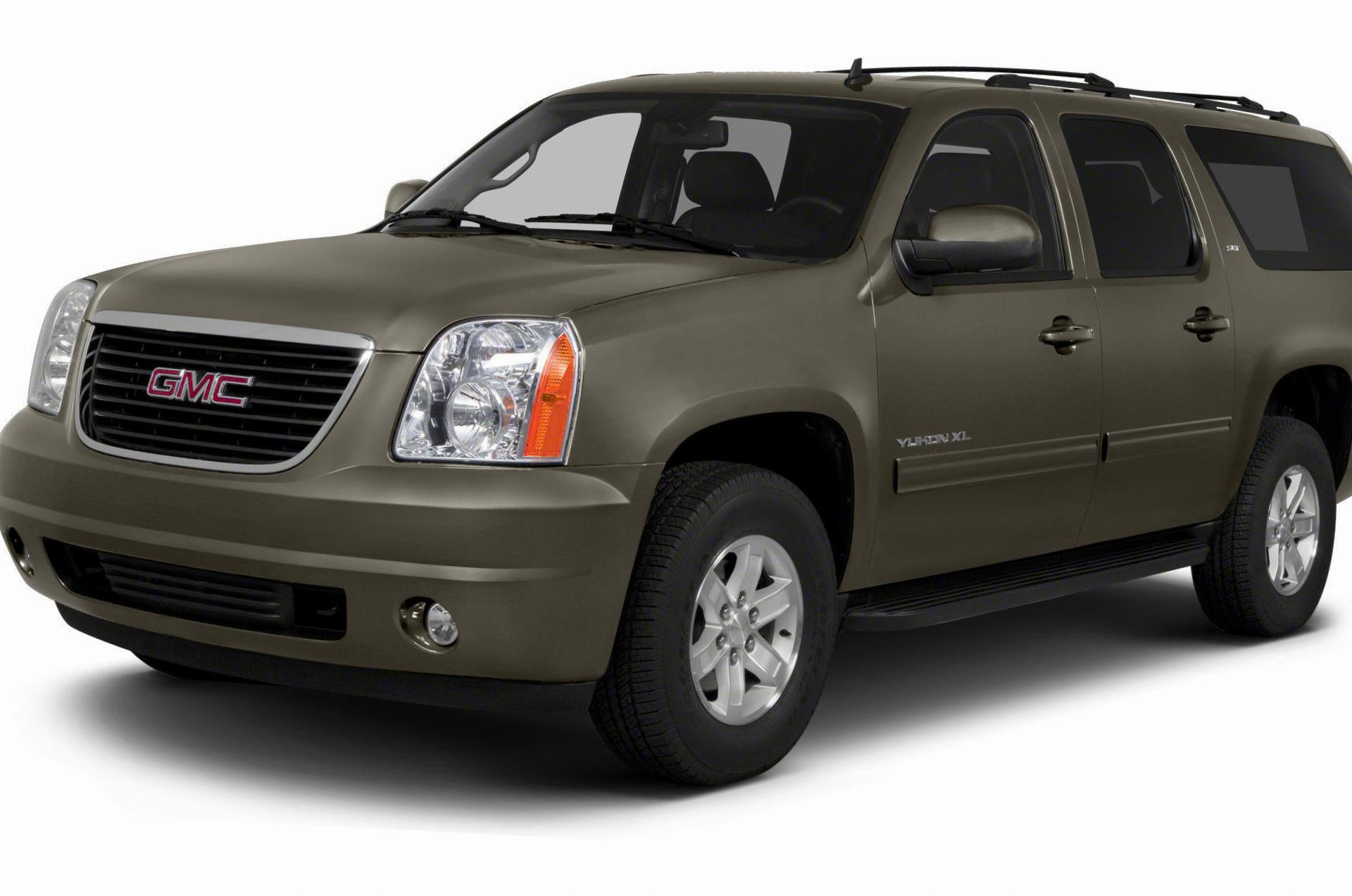 GMC Yukon sale coupe