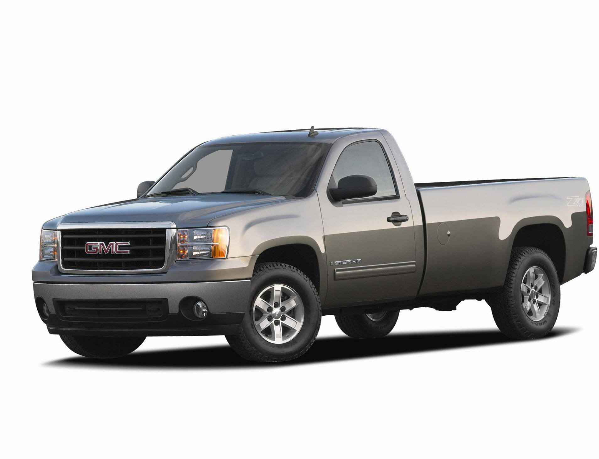 lamoureph deals offer leases gm march new gmc employee yukon lease blog