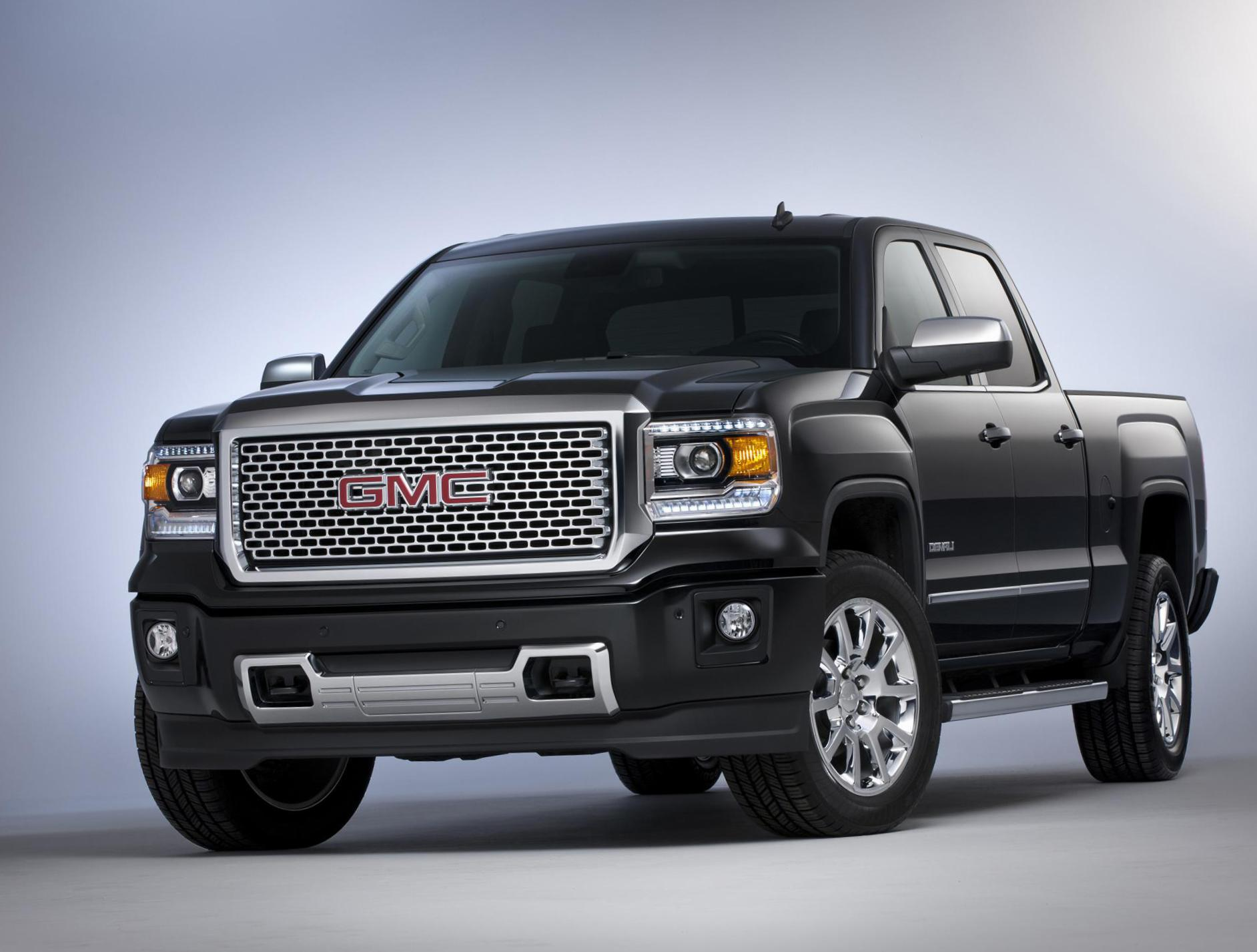 Sierra Crew Cab GMC reviews coupe