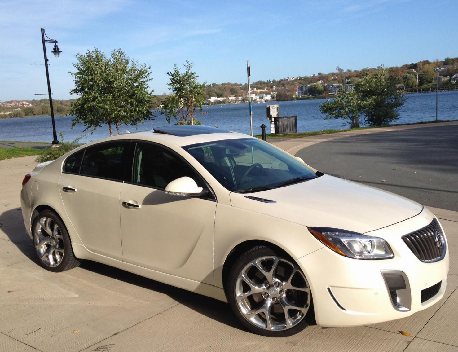 buick regal gs photos and specs photo buick regal gs sale and 24 perfect photos of buick regal gs. Black Bedroom Furniture Sets. Home Design Ideas