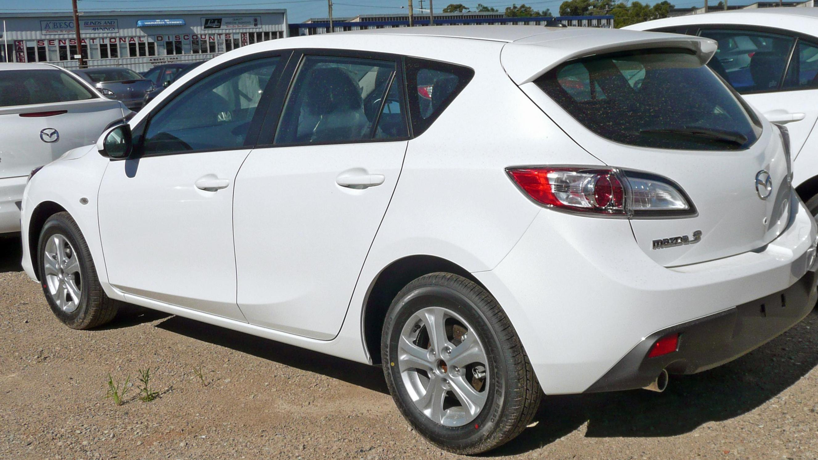 prices review deals best mazda guide buyacar present buying moving and models hatchback