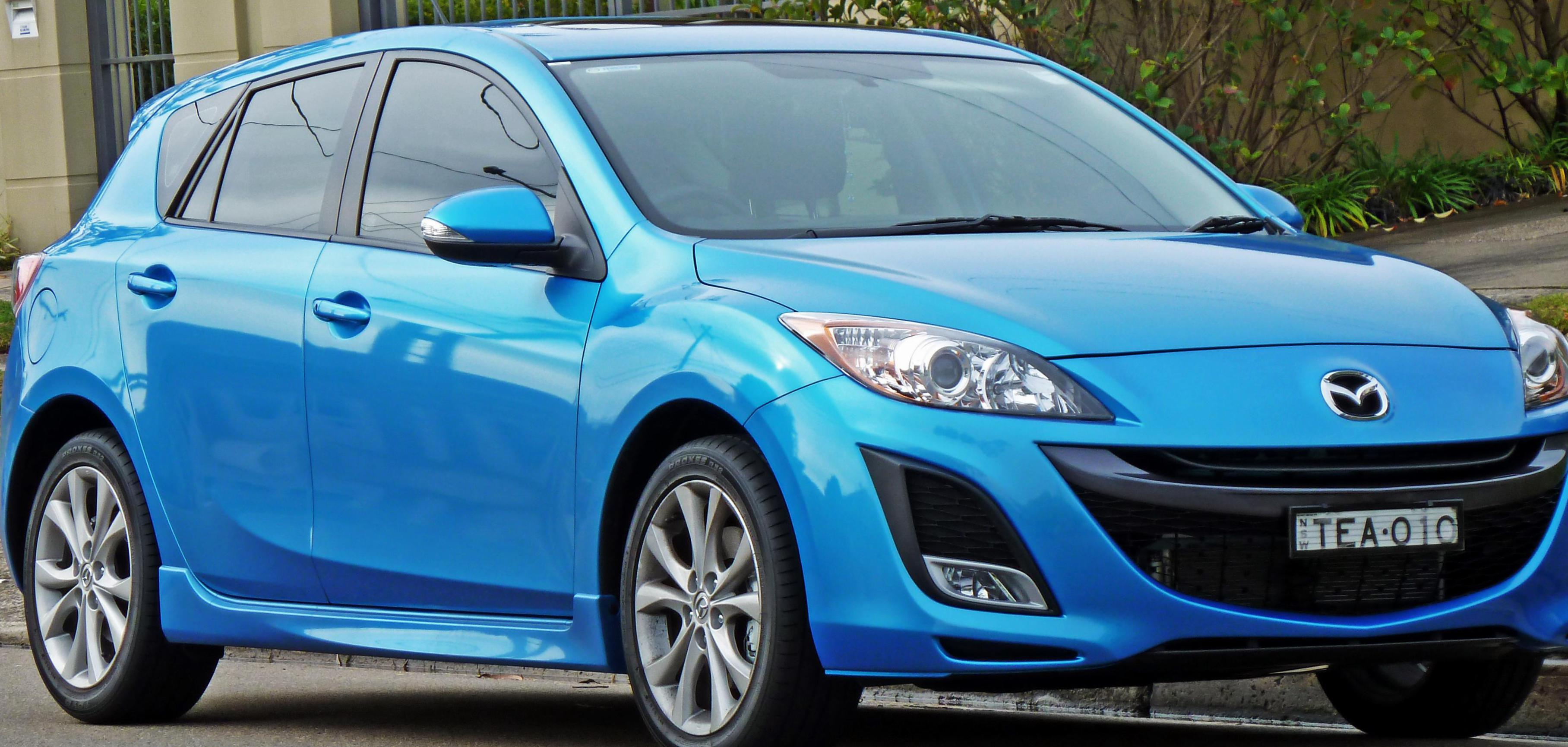 and auto specs mazda models pictures sedan information