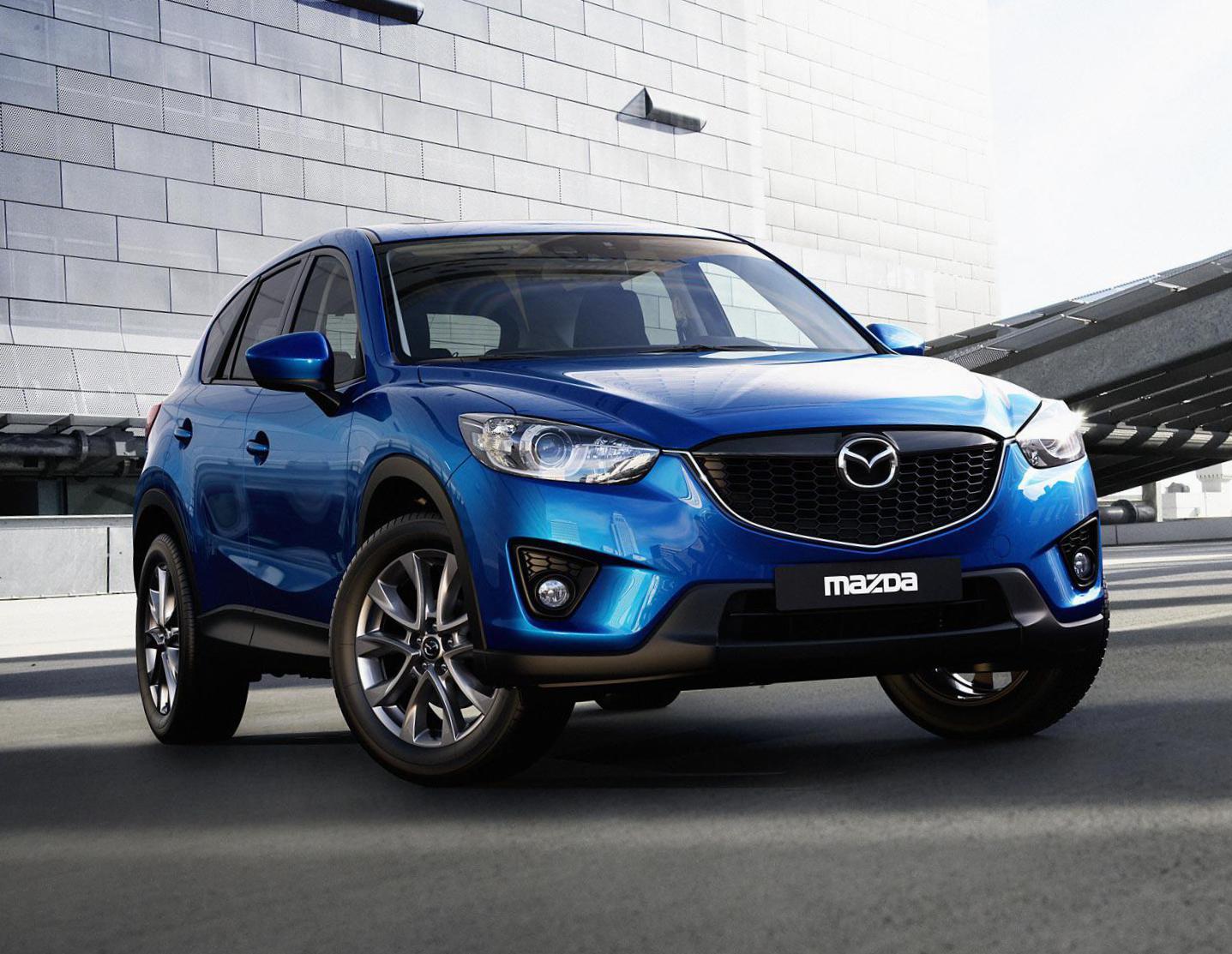 Mazda Cx 5 Photos And Specs Photo Cx 5 Mazda Concept And 26 Perfect Photos Of Mazda Cx 5
