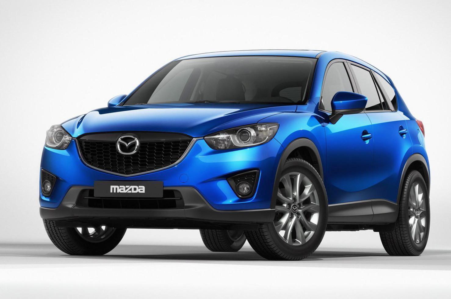 Kelebihan Kekurangan Mazda Cx 5 2010 Tangguh