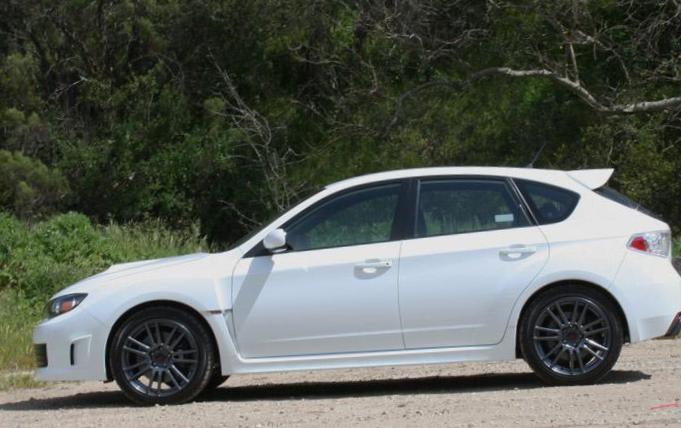 Subaru Wrx Sti For Sale >> Subaru Impreza Wrx Sti Photos And Specs Photo Impreza Wrx