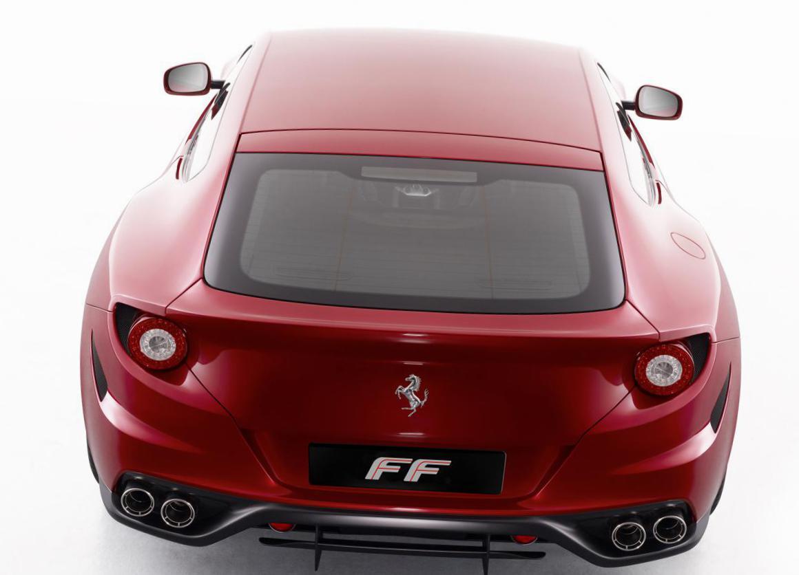 Ferrari Ff Photos And Specs Photo Ferrari Ff Reviews And 27 Perfect Photos Of Ferrari Ff