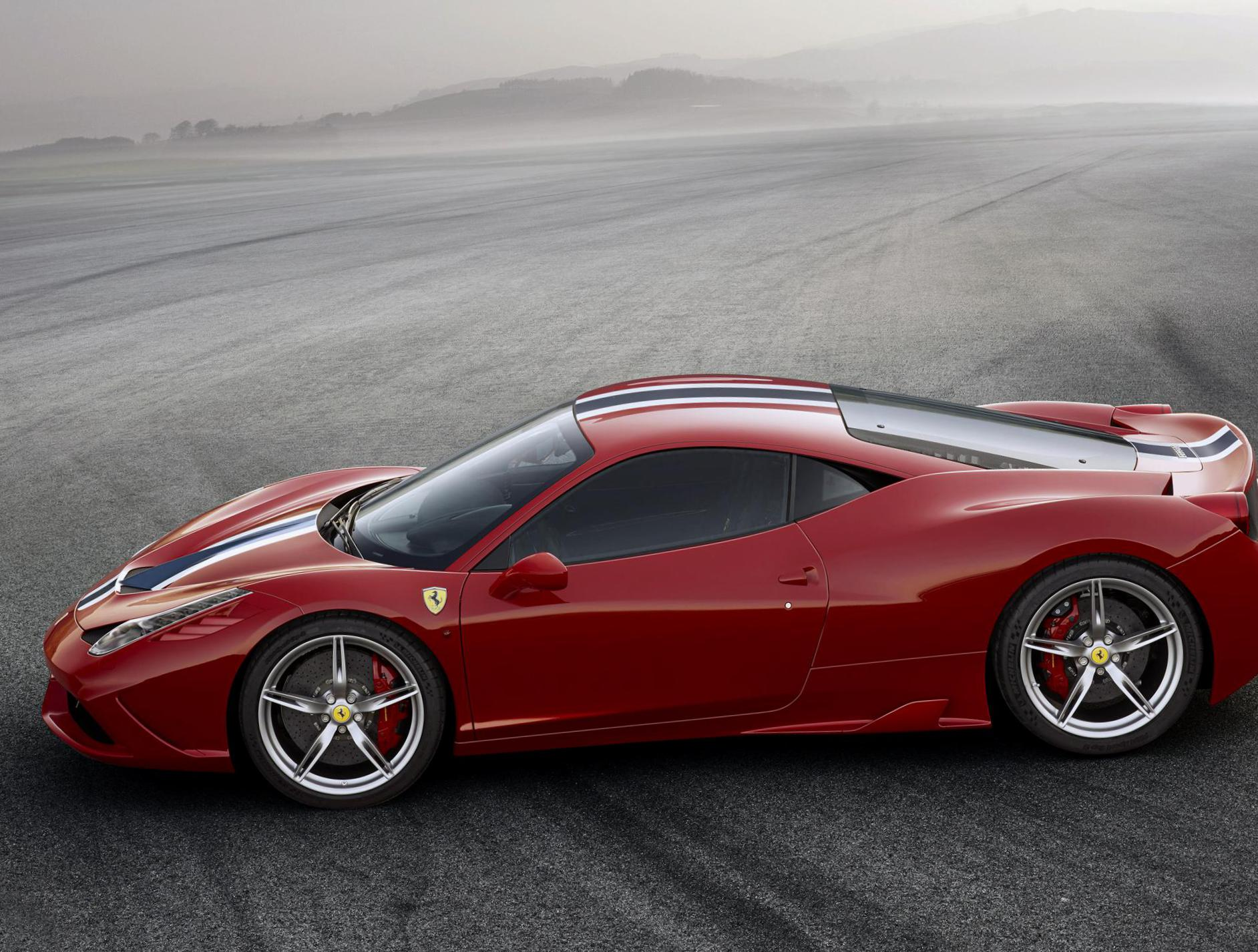 prices sale for on cars ferrari enzo jamesedition