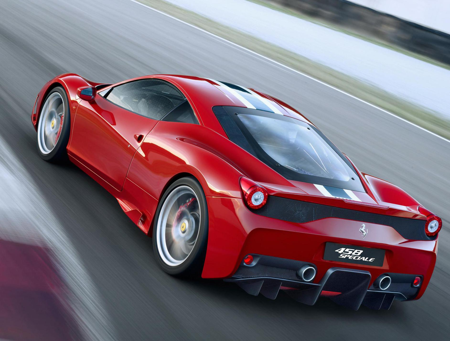 new and in financing of for antonio htm ferrari finance lease san dealership specials tx