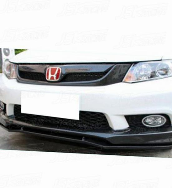 Civic 4D Honda approved 2010