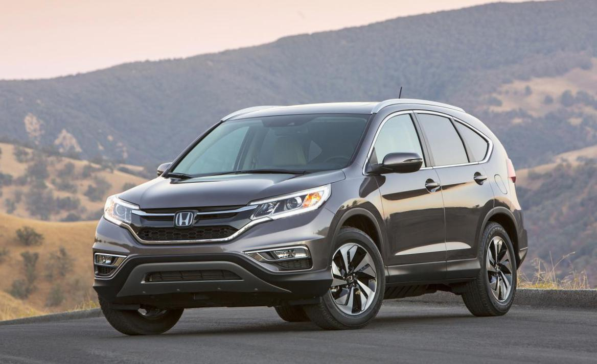 honda cr v photos and specs photo honda cr v specs and