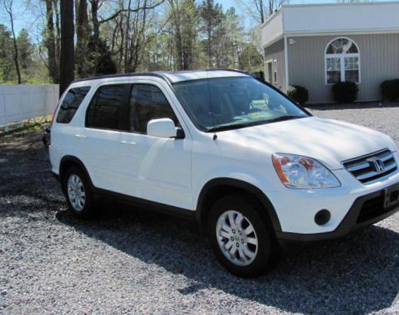 Honda cr v photos and specs photo honda cr v lease and for Honda cr v lease