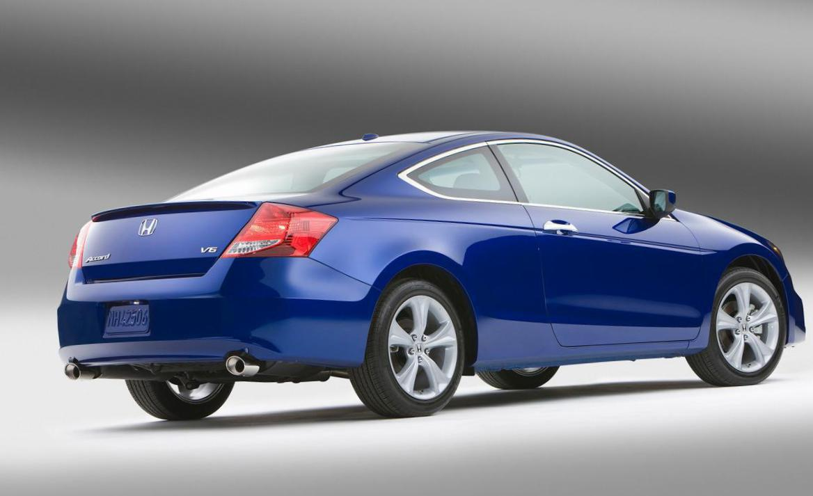 at front touring lease incentives ny offers finance mohawk new styling now passenger scotia v cr honda price ext sale on
