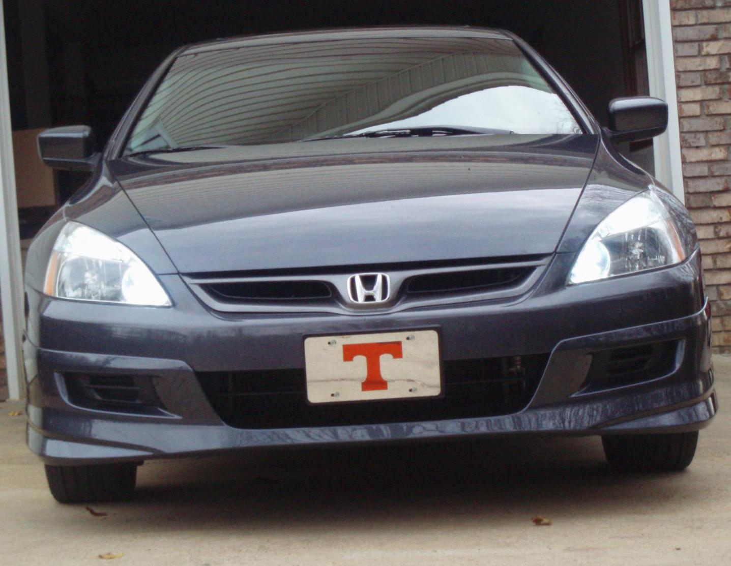 Honda Accord Coupe Photos And Specs Photo Honda Accord Coupe Tuning And 24 Perfect Photos Of Honda Accord Coupe