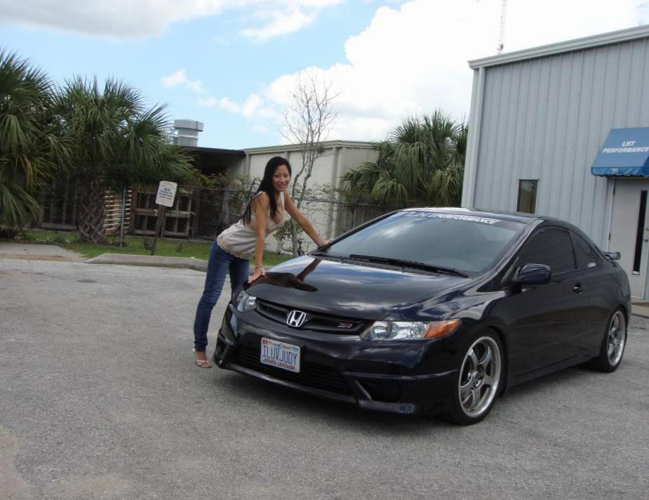 Civic Si Coupe Honda price hatchback