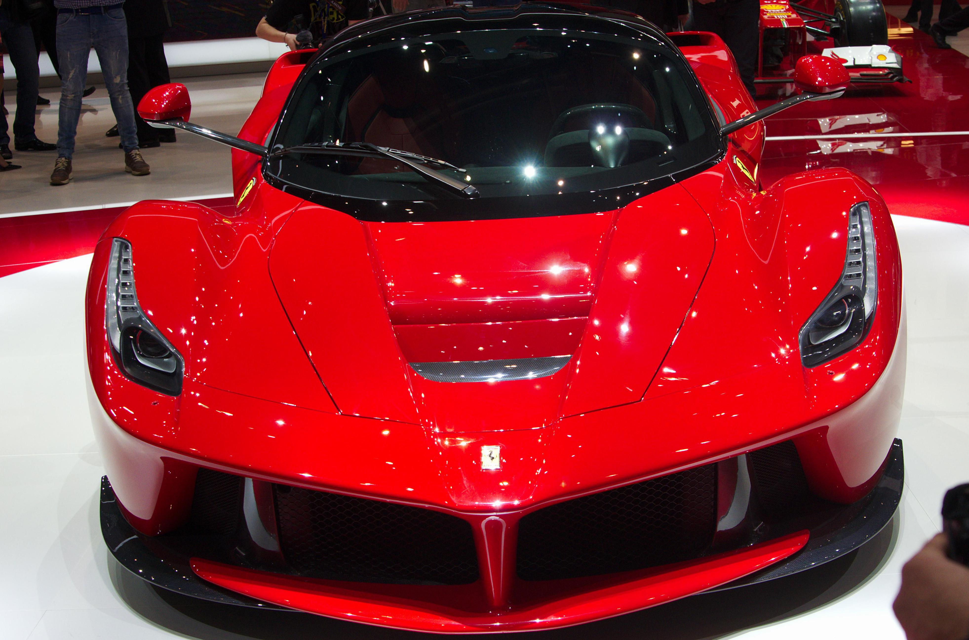 ferrari for masterpiece news services financial premier events lease header model