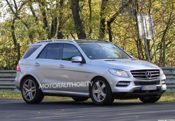 GLS-Class Mercedes for sale sedan