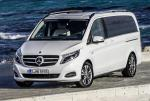 Vito Kombi (W447) Mercedes for sale 2012