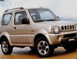 Grand Vitara 5 doors Suzuki review 2015