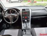 Suzuki Grand Vitara 3 doors prices 2005