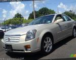 CTS Sport Sedan Cadillac prices 2012