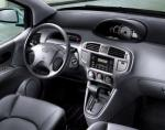 i20 5 doors Hyundai model 2012
