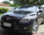 i30 Hyundai prices sedan