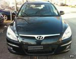 i30cw Hyundai model 2015