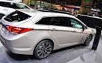 i40 Wagon Hyundai prices 2014
