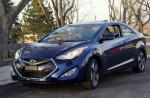 Elantra Hyundai prices wagon