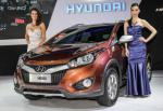 Hyundai HB20X for sale 2009