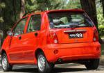 Chery QQ for sale sedan