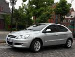 Chery M11 Hatchback for sale suv