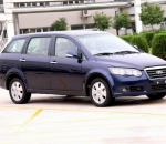 Chery Beat for sale 2014
