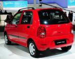 Chery Jaggi approved 2013