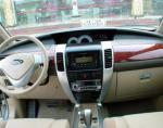 CrossEastar (B14) Chery used 2012