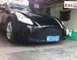 Infiniti G25 G37 Sedan how mach hatchback