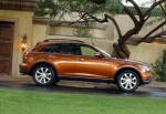 Infiniti FX35 FX45 prices suv