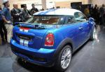 MINI Cooper S 5d reviews 2014
