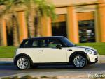 One MINI how mach 2014