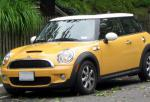 MINI Cooper for sale 2013