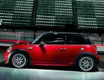 John Cooper Works MINI price hatchback