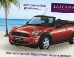 One Cabrio MINI spec suv